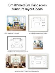 small living room layout ideas small living room layout home planning ideas 2017