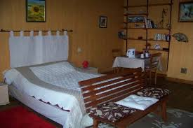 chambre d hotes langres maison de cagne à dierre située dans un de 400