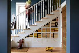 under stairs shelving 60 unbelievable under stairs storage space solutions