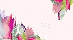 best desktop backgrounds 2016 free april 2016 calendar wallpaper best april 2016 calendar