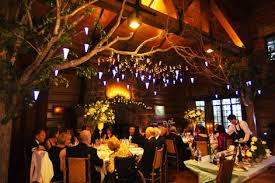 adirondack wedding venues wedding locations in lake placid ny best lake 2017