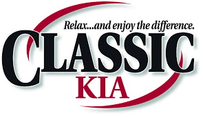 kia logo classic kia carrollton carrollton tx read consumer reviews