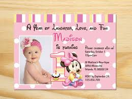 princess 1st birthday invitation wording choice image invitation