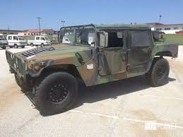home depot black friday 78259 surplus military humvees for sale in san antonio across the u s