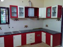 kitchen interiors photos modular kitchen slab welcome to modular kitchen interiors modular