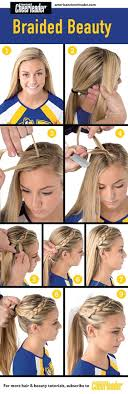 doctors and work hairstyles best 25 easy mom hairstyles ideas on pinterest 5 minute
