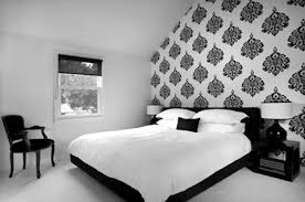 Black Bedroom Ideas Pinterest by Bedroom Divine Black And White Bedroom Ideas Themed Dining Room