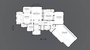 mascord house plan 22156 the halstad