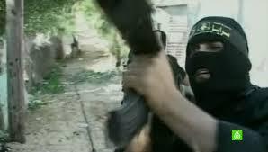 imagenes para perfil de jovenes la sexta tv jóvenes musulmanes el perfil de reclutamiento de daesh