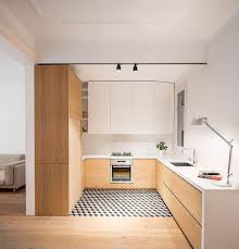 Micro Kitchen Design 12 Ideas For Your Modern Kitchen Design Modern Kitchen