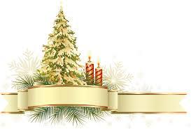 christmas ornament png transparent png images pluspng