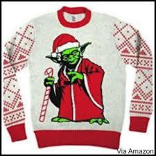 wars sweater wars sweaters