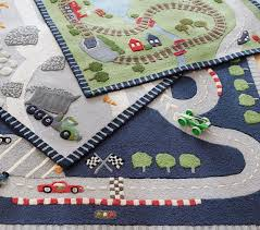 Pottery Barn Kids Area Rugs by Pottery Barn Kids Rug 87 Trendy Interior Or Image Of Pottery Barn
