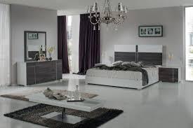 large grey bedroom dressers luxurious grey bedroom dressers