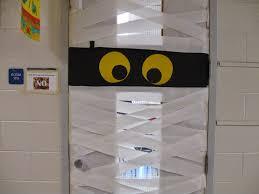 talking taylor schools mcdowell elementary halloween