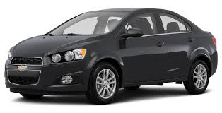 nissan versa fuel indicator amazon com 2014 nissan versa note reviews images and specs