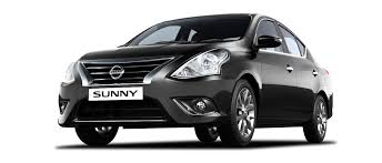 nissan sunny modified interior new nissan sunny range nissan india