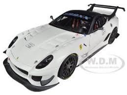 599xx evo price elite 599xx 599 xx evo white 1 18 diecast model car by