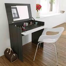 Menards Computer Desk Best 25 Dressing Table With Storage Ideas On Pinterest Vanity