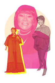 patti labelle on pies and diet and fitness