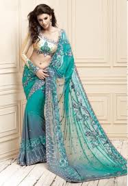 47 best indian clothes images on pinterest blouses choli