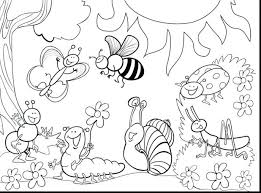 coloring pages ladybug coloring pages pictures ladybug coloring