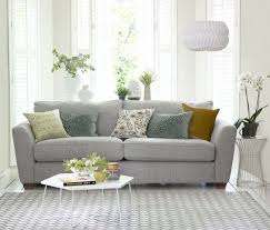 grey tweed sofa best 25 grey sofas ideas on pinterest grey sofa decor lounge