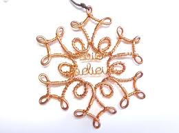 180 best wire ma jigs wire name jewelry ornaments signs images on