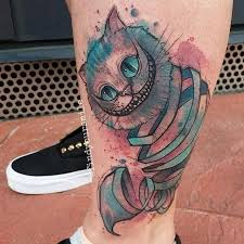 1067 best amazing tattoos images on pinterest amazing tattoos