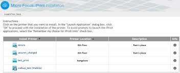 doc open office purchase order template u2013 download invoice