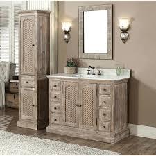 tower bathroom cabinet vanity tower bathroom linen cabinet ideas
