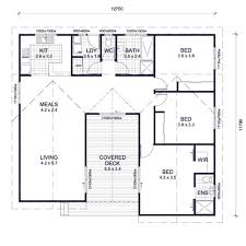 two storey house plans with balcony single story wrap around porch