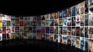 amazon 2nd gen fire stick tv con los mejores kodi construir ebay