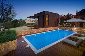 fibreglass swimming pools aqua technics