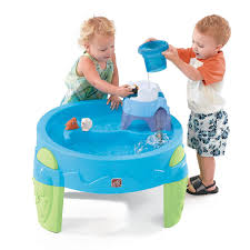 step 2 sand and water table parts step arctic splash water table replacement parts home design ideas