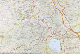 Italy Map Tuscany by Map Of Tuscany Italy Michelin U2013 Mapscompany
