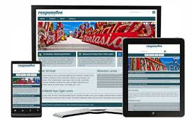 responsive u2013 free sharepoint 2010 theme best sharepoint design