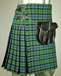 tartan kilts for sale buy perfect fit top quality tartan kilts