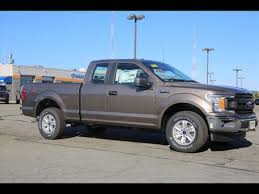 new ford f 150 lease deals near boston muzi ford in needham ma