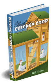 chicken coop plans 24 simple designs you can build yourself