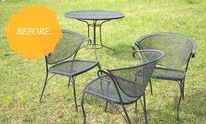 mesh wrought iron patio furniture best scheme mesh wrought iron patio furniture of wrought iron