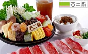 plats cuisin駸 carrefour wugu linkou district xinbei discover 2 hotels and 125