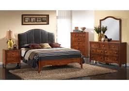 Alston Bedroom Furniture  With Alston Bedroom Furniture - Alston bedroom furniture