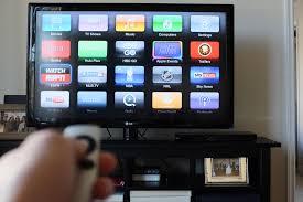 apple tv playout