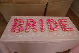 kitchen tea cake ideas couples wedding shower cake ideas wedding cake flavors