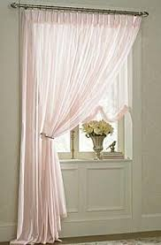 Pinch Pleated Sheer Draperies Pinch Pleat Sheer Curtains Infobarrel