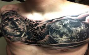 12 best mayan tattoo designs for men menscosmo com