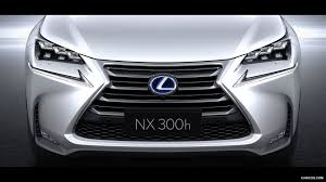 lexus nx 300h gallery 2015 lexus nx 300h grill hd wallpaper 79