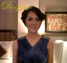 Make Up Artist Bandung prom makeup by makeup artist bandung dian pramita make up artist