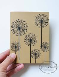 Self Made Greeting Cards Design Top 25 Best Greeting Cards Handmade Ideas On Pinterest Handmade